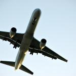 Autovermietung Flughafen nutzen